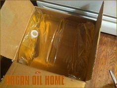 http://arganoilhome.com/wholesale/ Argan oil wholesale from morocco to one customer live in usa زيت اركان بالجملة من شركة argan oil home الى احد زبنائنا بامريكا #argan #arganoil #arganoilhome #arganoilbenefits