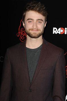 'Harry Potter' : que sont devenus les acteurs des films aujourd'hui ?