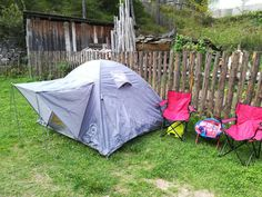 cucortu.ro - Camping La 'nea Shony Outdoor Gear, Tent, Camping, Instagram, Campsite, Store, Tents, Campers, Tent Camping