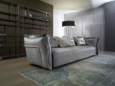 CasaDesús - Furniture Design Barcelona - Dali Collection