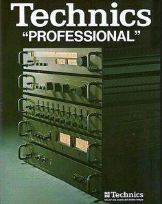 Technics | www.1001hifi.com