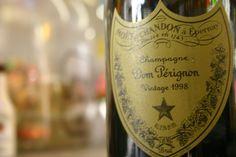 Top Ten World Famous Wines