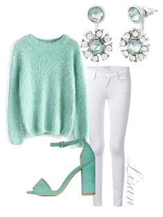 """""""#006"""" by lisanlampe on Polyvore"""