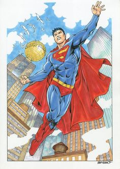 Superman Comic Books, Comic Book Heroes, Superman Family, Princess Zelda, Facebook, Comics, Fictional Characters, Cartoons, Fantasy Characters
