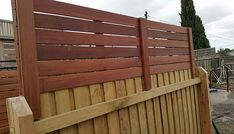 Lattice Factory can manufacture your lattice or timber screens to your specific size requirements. Privacy Fence Landscaping, Wood Privacy Fence, Privacy Fence Designs, Timber Fencing, Privacy Panels, Outdoor Privacy, Outdoor Shade, Backyard Privacy, Backyard Fences