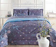 Jogo de Cama Ober - Queen - Percal 200 Fios - França - Kamari - Casa, decoração, cama, mesa e banho
