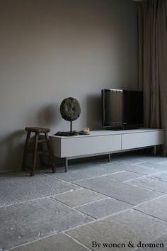 www.wonendromen.blogspot.nl