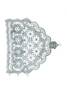 Facebook Filet Crochet, Irish Crochet, Crochet Doilies, Bobbin Lacemaking, Bobbin Lace Patterns, Lace Heart, Lace Jewelry, String Art, Lace Detail