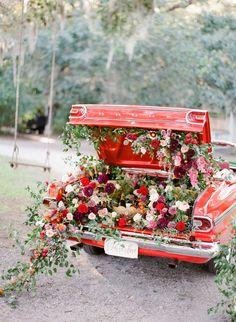 Le plus à jour Pic plantation Concepts Happy Flowers, Beautiful Flowers, Plants Are Friends, Fall Color Palette, Flower Aesthetic, Spring Aesthetic, Plantation, Aesthetic Pictures, Floral Arrangements