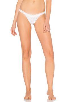 freepeople  cloth  dress  top  shirt  pant  coat  jecket  jacket  shorts   ski. Sarah Douglas · Women Panties 2d1c5dae8