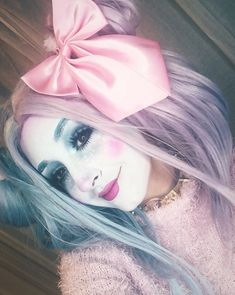 Mime Makeup, Female Clown, Cute Clown, Makeup Supplies, Pantomime, Fantasy Makeup, Clowns, Party Themes, Comedy