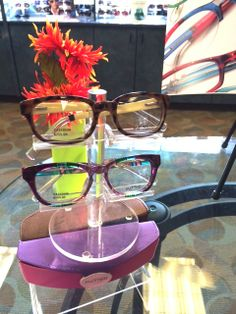 Want to make a bold statement? Consider Matisse frames!