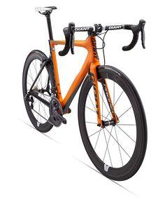 Propel Advanced Pro 0 (2015) | Giant Bicycles / Giant Bikes | Australia
