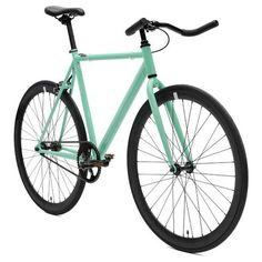 4962897fb58 Critical Cycles | Fixie Bikes, City Bikes & More | Westridge Outdoors Fixed  Gear Bike