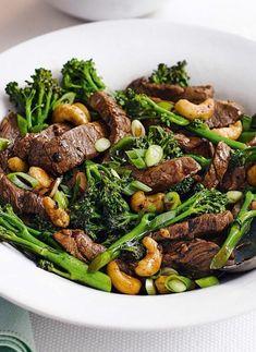 Chouettes recettes faciles et rapides; idées de dîner équilibré