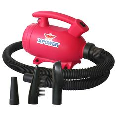 Dog Dryer XPOWER B-55 -- Want additional info? Click on the image. (This is an affiliate link) #DogCare