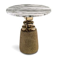 gold-occasional-table.jpg