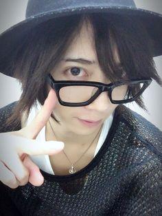 あ〜とか、う〜とか☆ 染谷俊之オフィシャルブログ「そこはかとなく」Powered by Ameba