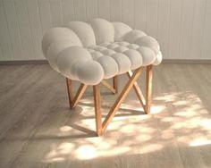 Snowball Chair | Concept