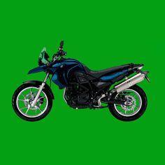 Bmw F650GS  Si te gustan mis trabajos, Sígueme. If you like my artworks, Follow me.  #bmw #f650gs #f650 #gs #bmwf #bmwf650 #bmwf650gs #bmwmotorrad #bmwmotorcycle #bmwmotorcycles #bmwmoto #650gs #f #fgs #motocicleta #moto #motocycle #motorbike #motorcycle #dibujo #diseño #draw #drawing #design #instamoto #alvarodintenmoto #green #bmwgs #bmwespana