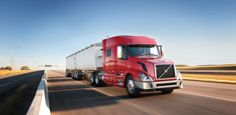 Volvo Trucks is one of the largest truck brands in the world. We sell vehicles and services in more than 140 countries. Kenworth Trucks, Volvo Trucks, Mack Trucks, Big Trucks, Large Truck, Long Haul, Commercial Vehicle, Vehicles, Models