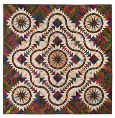 Paducah Quilt Show | Travel | Pinterest : paducah quilt festival - Adamdwight.com