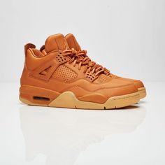 2a26e7adf19 Air Jordan 4 Retro Premium Jordan Shoes For Men, Air Jordan Shoes, Air Max