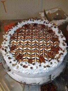 Cream Of The Cake Goodyear Az