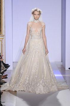 wedding dress bride dress
