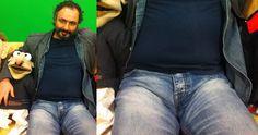#FiratPasayigit #TurkishBulge #TurkishDad #TurkishMatureMan #Turkish #MaduroTurco  #Bulgegay  #Bulto #Bulge #BultoMaduro #Dad #Daddy #Mature #Dad #BulgeDad #Hombre #Maduro #OlderMan #Hombre #hombre #man #ManBulge #MatureMan #manpackage #Paquete #paquetehombre #SexyDad #SexyDaddy