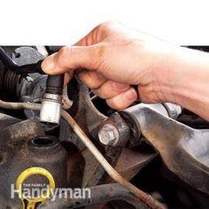 3063 Best Car repairs images in 2019 | Cars, Diy car, Car