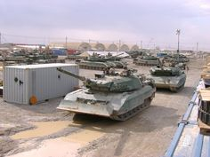 The Canadian Army Leopard main battle tank Army Vehicles, Armored Vehicles, Force Pictures, World Tanks, Tank Armor, Canadian Army, Armored Fighting Vehicle, Battle Tank, Army & Navy