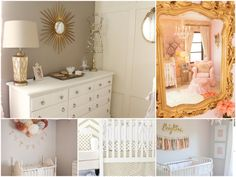 gold nursery collage 04