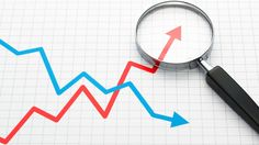 Three golden rules for forecasting - http://feeds.marketingland.com/~r/mktingland/~3/Ja5OS99PCZY/three-golden-rules-forecasting-176220?utm_source=rss&utm_medium=Friendly Connect&utm_campaign=RSS