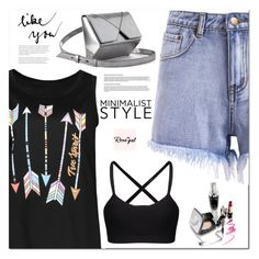 """Fashionable in May/Jun 58"" by spolyvore1 ❤ liked on Polyvore"