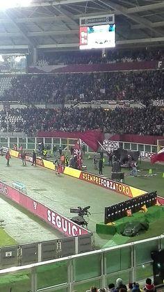Torino Juventus, Derby