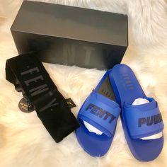 Pumas Best Shoes Rihanna ImagesShoesMe 30 Too dtChsrQx