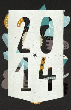 Happy New year!  www.ma-chr.com