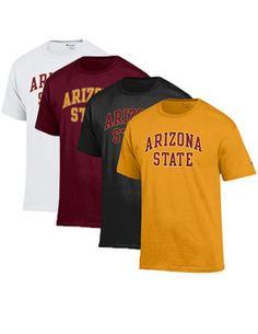 Product: Arizona State University T-Shirt