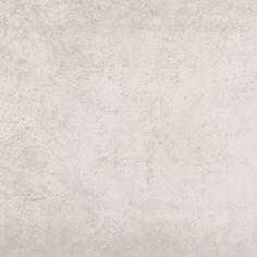 Maxigres Cementland Cinza AC 60x60cm - Eliane Revestimentos Cerâmicos