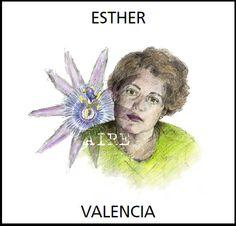 por Esther