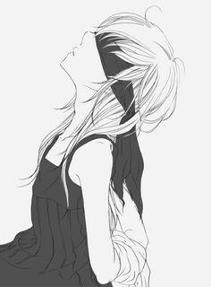Strano sapersi perduti tutti i giorni e non dirsi mai addio.