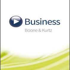 Solution manual for discovering knowledge in data an introduction test bank for business 1e edition by boone kurtz instructor solution manual test bank if you want to order it contact us anytime by email fandeluxe Choice Image