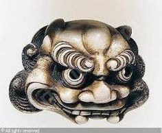 Image result for oni demon