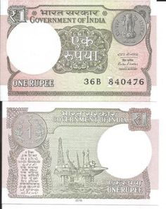 Indian Paper Money Guide Book Pdf