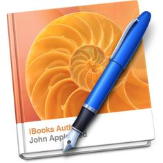 What is iBooks Author? How to Publish an eBook using Apple's new publishing platform (and it's free!)