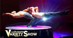 12 Great #Vegas Shows for less than $30 http://www.destinationcoupons.com/nevada/las_vegas/las-vegas-shows.asp #LasVegas #Vegasbound #Vegasbaby