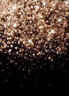 Black Glitter Wallpapers, Glitter Phone Wallpaper, Christmas Phone Wallpaper, New Year Wallpaper, Holiday Wallpaper, Winter Wallpaper, Of Wallpaper, Iphone Wallpaper, Christmas Phone Backgrounds