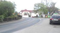 Dorfstrasse Isernhagen KB 2015
