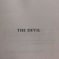 Often mistaken for the devil in disguise. Nor am I evil nor perfecly good. Devil Aesthetic, White Aesthetic, Character Aesthetic, The Villain, American Horror Story, Satan, Death, Love You, Mindfulness